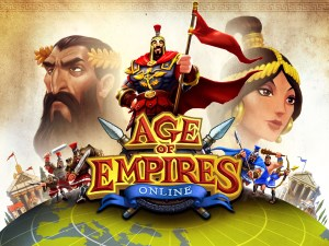 03459278-photo-age-of-empires-online