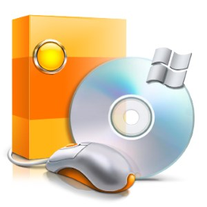 free-gre-downloads_gre-software