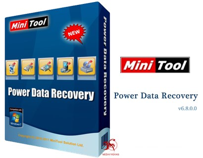 MiniTool_Power_Data_Recovery