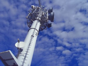 huge-cell-phone-tower