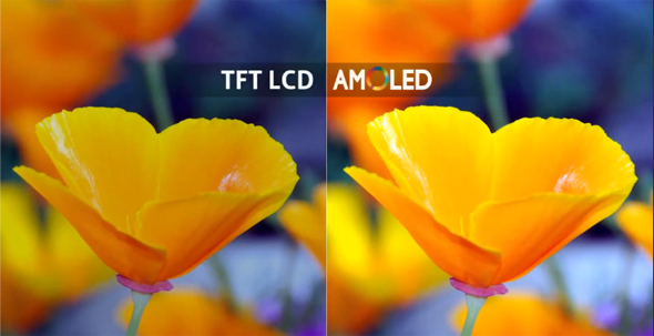 Super-Amoled-vs-TFT