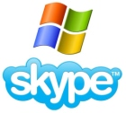 Fix-Skype-Linking
