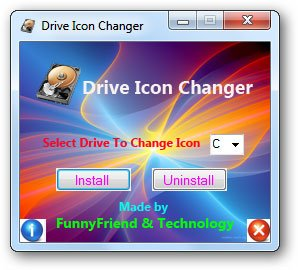 icon-changer1