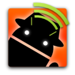 netspoof-android-app