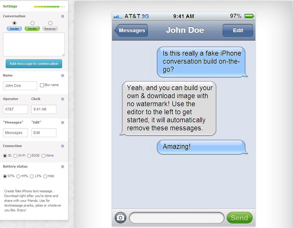fake-sms-iphone-conversition