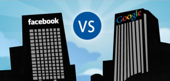 google-vs-facebook