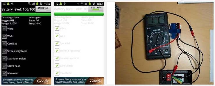 fast-disharge-android-battery