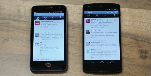 firefox-web-app-android
