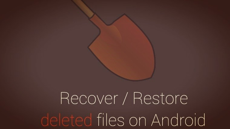 Recover-deleted-images-on-Android
