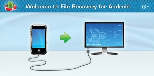 android-file-recovery