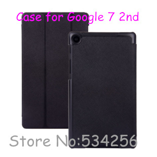 nexus72013-wake-sleep-case1