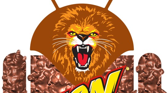Android-5-0-Lion2