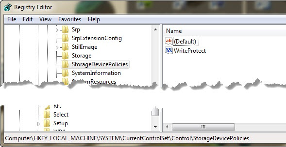 storagedevicepolicies-writeprotect-1