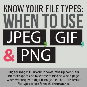 image-format-infographic