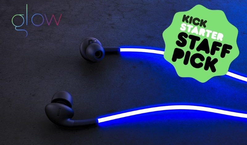 glow-earphones