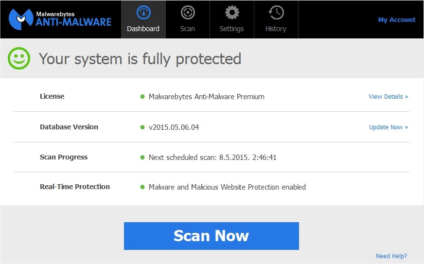 malwarebytes-new-home-screen