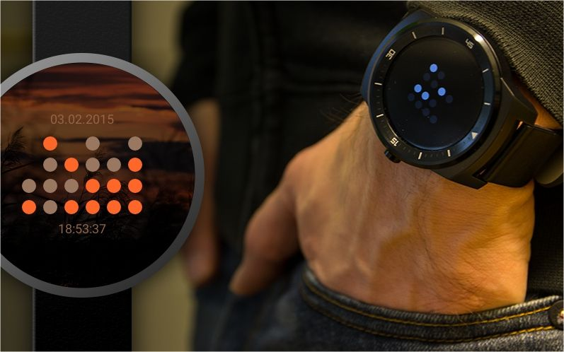 binary-clock-android-wear