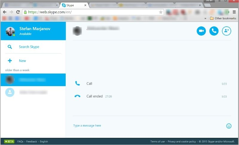 skype-for-web