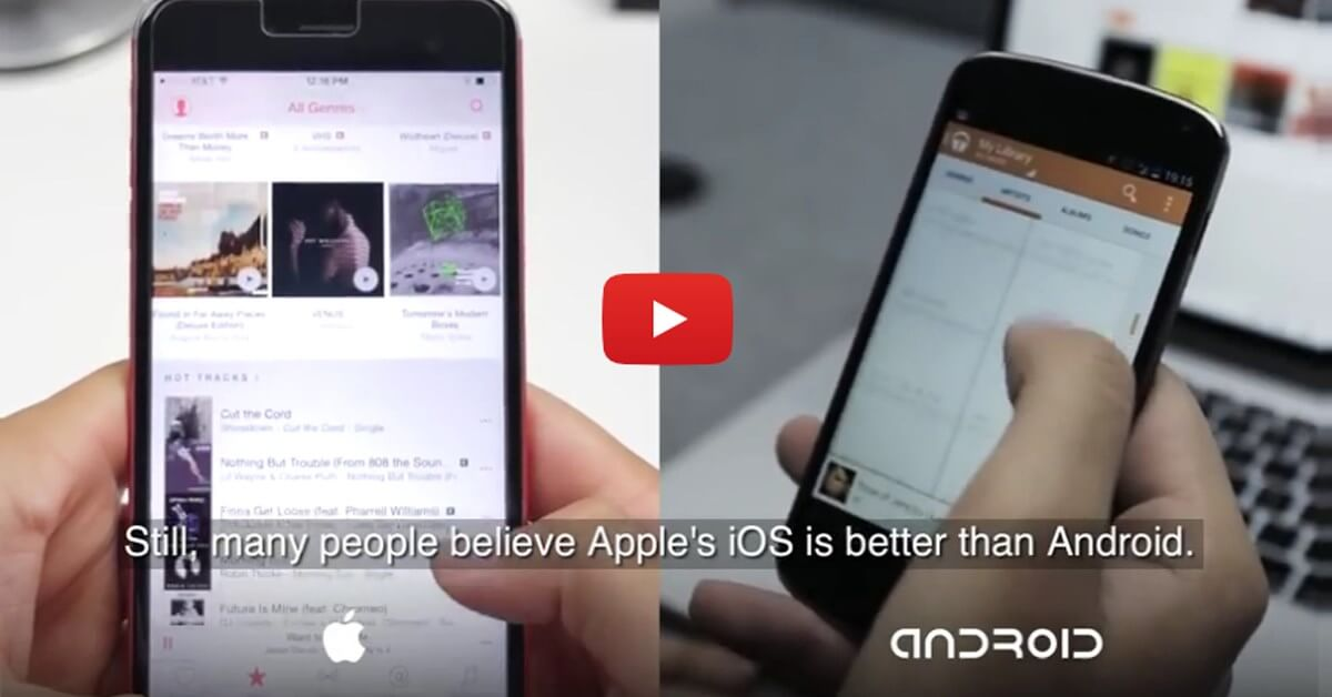 apple-fans-using-android