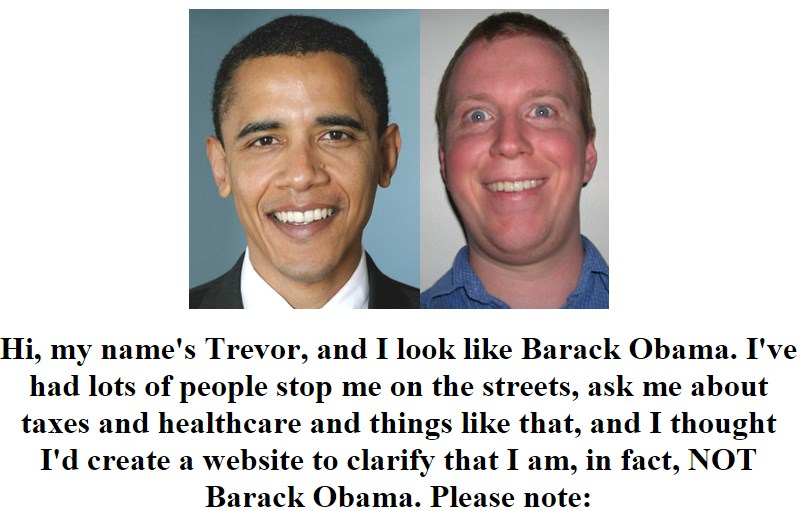 I-look-like-obama-website