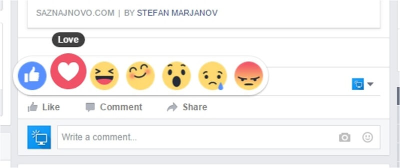 how-enable-facebook-emotions-now