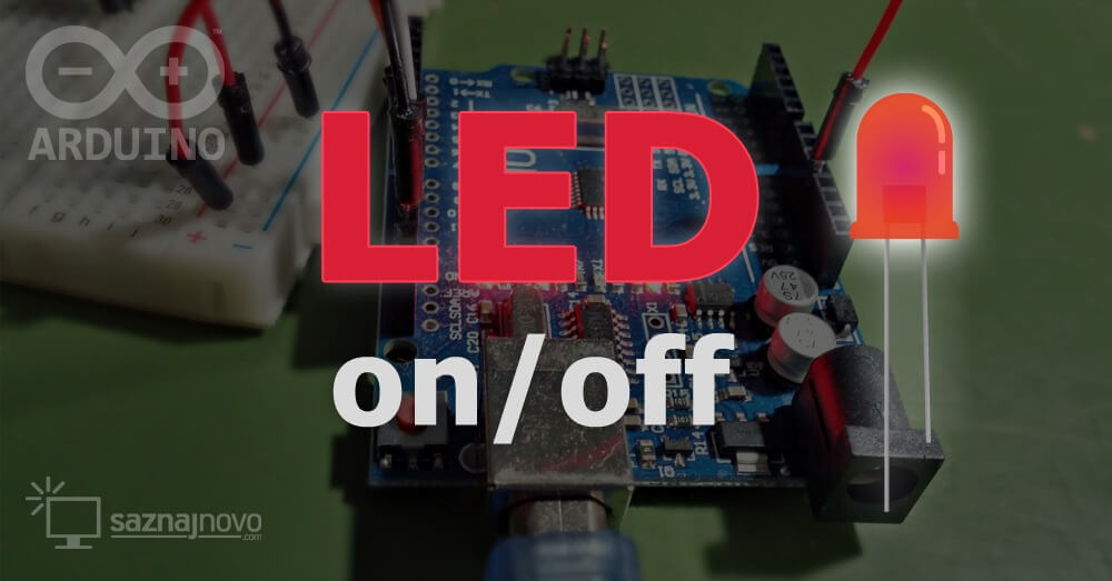 arduino-led-on-off