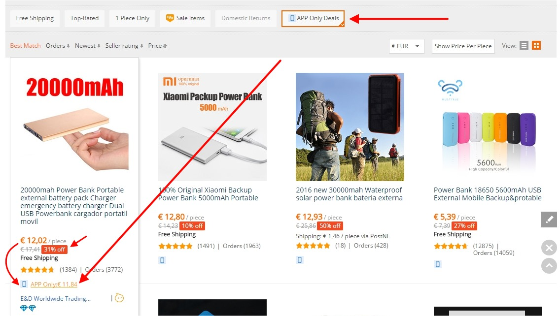 aliexpress discounts tricks (1)