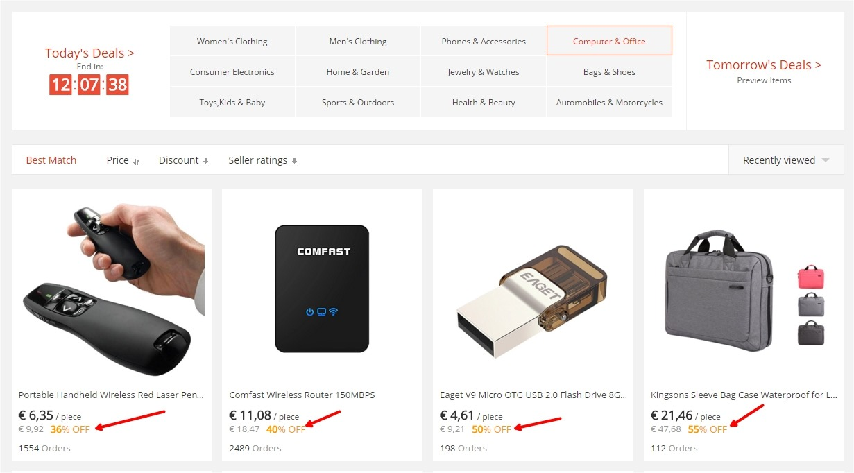 aliexpress discounts tricks (2)