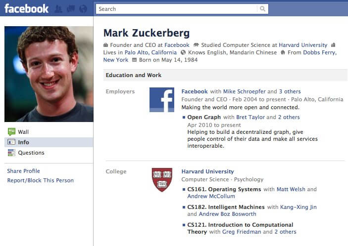1-mark-zuckerberg