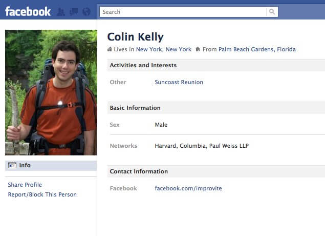 9-colin-kelly