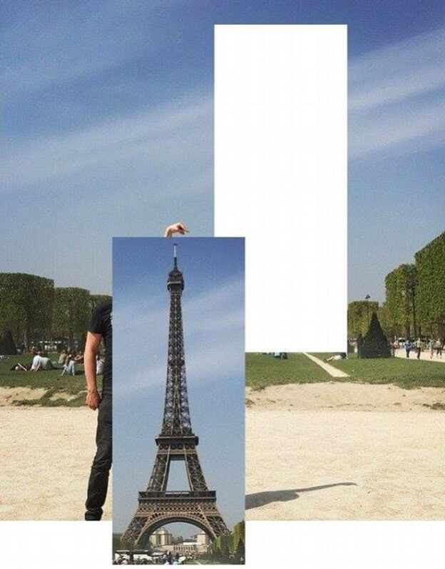 eifel-tower-paris-photo-fail