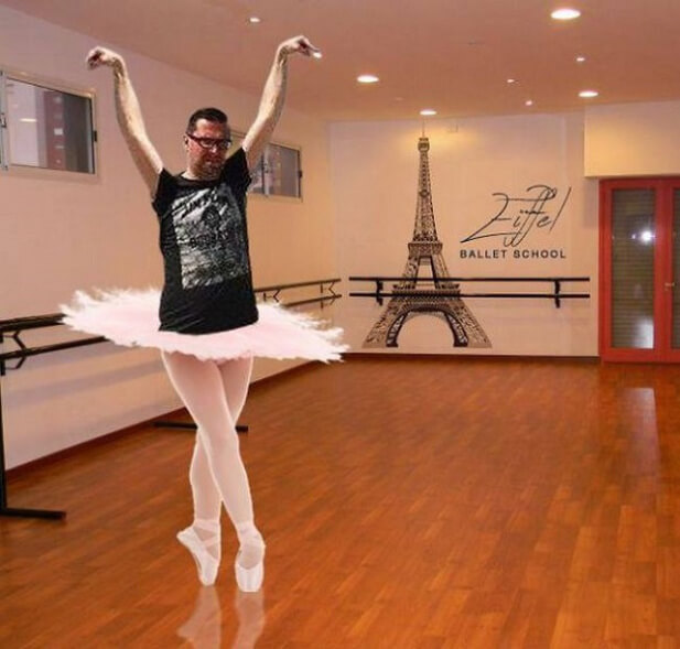 eifel-tower-photoshop-ballet