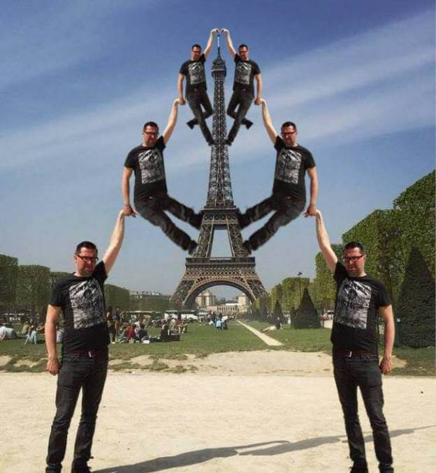 photoshop-hilarious-paris-eifel-tower