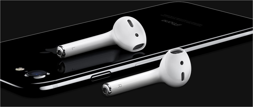 iphone-7-headphones
