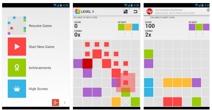 7x7-game-android