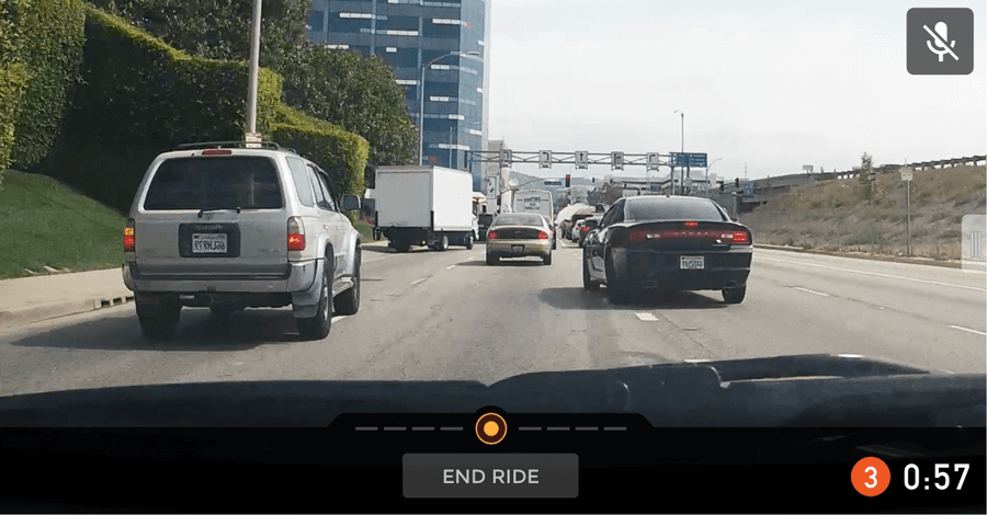 onboard-dash-camera-android