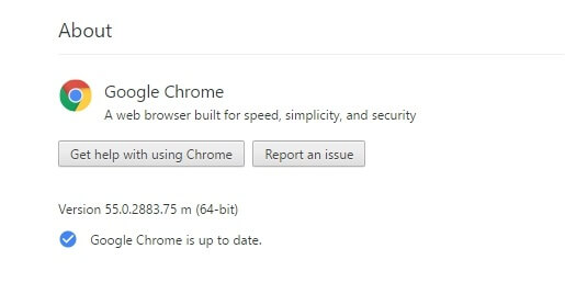 chrome-kill-flash