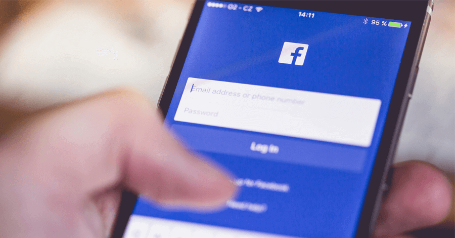 protect facebook profile privacy