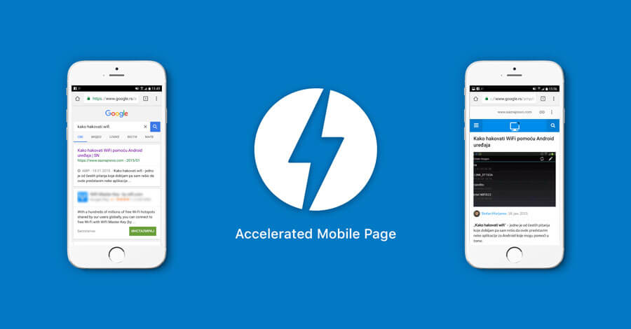 amp-pages-basics