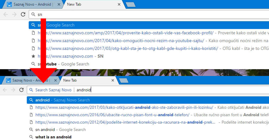 how-to-chrome-custom-search-any-website