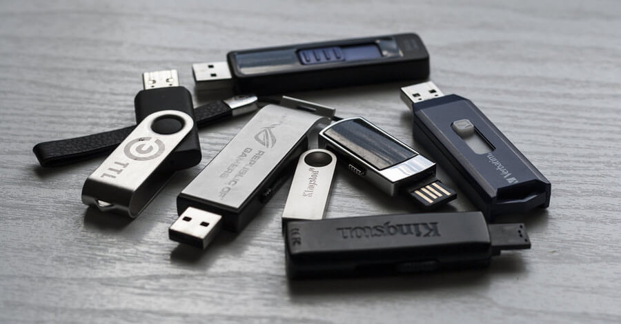 7-cool-things-to-do-with-usb-flash-drive