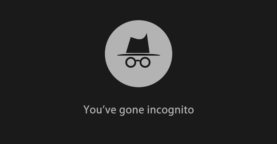 incognito-mode-cover