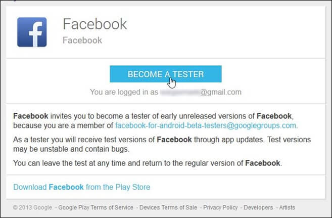 Facebook-Beta-Testing-Program_Step-2