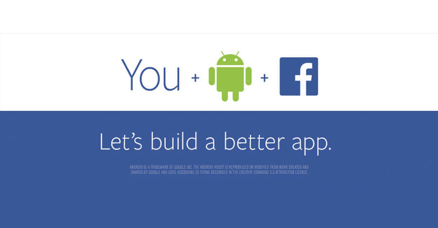 facebook-android-beta-program