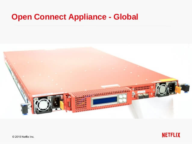netflix-open-connect-delivering-internet