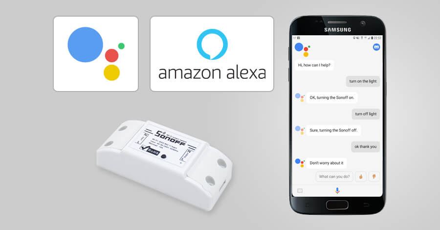 sonoff-google-assistant-how-to