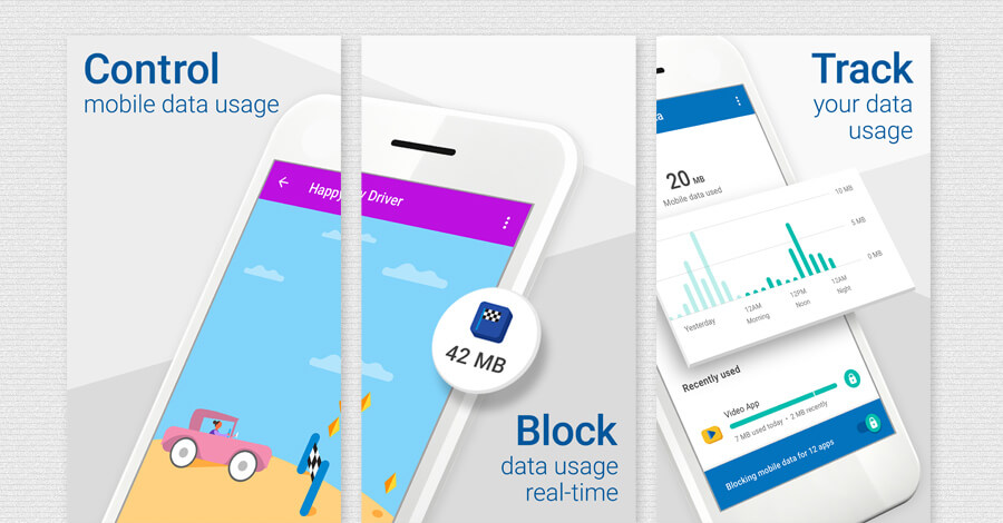 datally-google-app-usteda-interneta