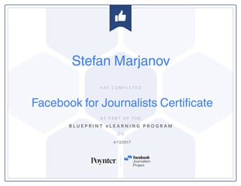 certificate_stefan_marjanov_facebook-m