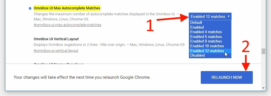 chrome-more-box-suggestions-s