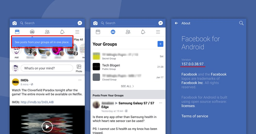 facebook-move-group-new-feed